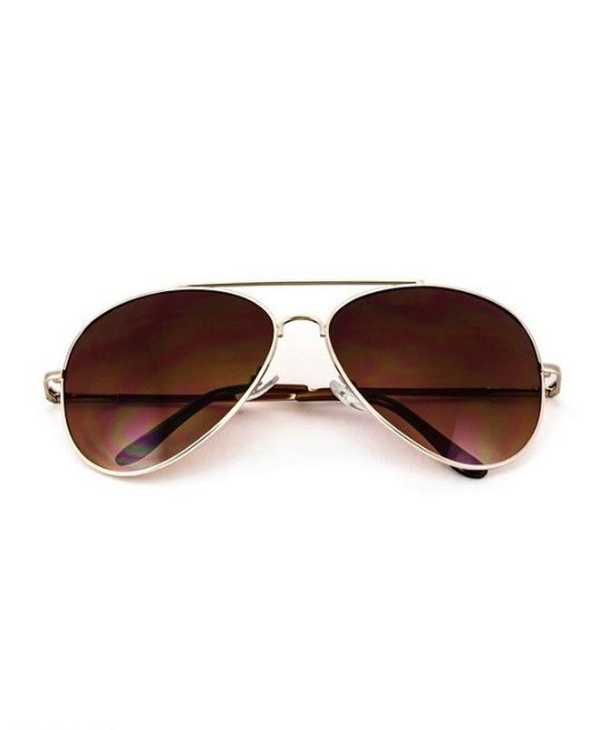 bd6d7479fb Top Gun Sunglasses
